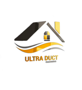 Ultra Duct Cleaning