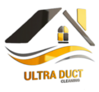 Ultra Duct Cleaning Services